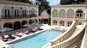 Mediterranean Luxury Homes by Marvelous Mediterranean Luxury House Plans 5 Maxresdefault Jpg