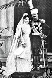 dragã mariage draga masin alchetron the free social encyclopedia