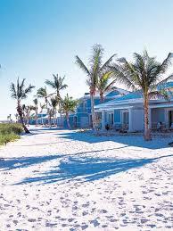 cheap honeymoon best 25 all inclusive honeymoon resorts ideas on best