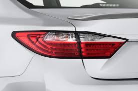lexus es 330 third brake light lexus buick toyota and cadillac lead j d power quality list