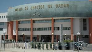 chambre criminelle chambre criminelle de dakar accusé de meurtre l ancien militaire