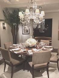 interior design best ralph lauren home interiors room ideas