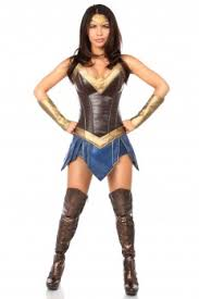 Tin Woman Halloween Costume Size Costumes Women U0027s Size Costumes Cheap