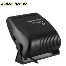 automotive heater defroster fan buy auto defroster heater and get free shipping on aliexpress com