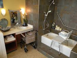 Bathroom Safety For Seniors How To Elder Proof Your Bathroom Thebathoutlet Com