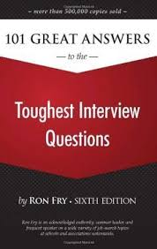 Service Desk Agent Interview Questions And Answers Best 25 Sales Interview Questions Ideas On Pinterest Hunt Sales