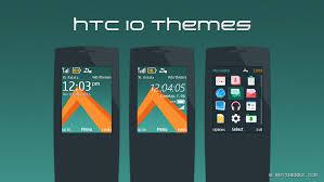 nokia 5130 menu themes htc 10 theme x2 00 x2 02 240x320 s40 asha 206 themes nokia 207