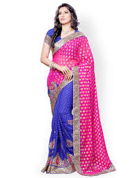 colors online store u2013 shop for colors products online in india