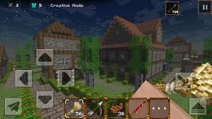medieval craft 2 castle build android apps on google play