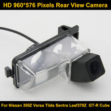 nissan almera reverse camera compare prices on sentra rear camera online shopping buy low