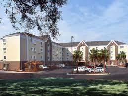 Charleston Sc Zip Code Map by Candlewood Suites North Charleston 3410629788 4x3