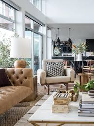 design a room free online charming virtual design living room pictures best ideas exterior