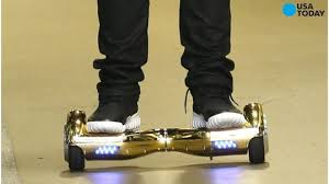 hooverboard amazon black friday swagway hoverboards back for sale on amazon