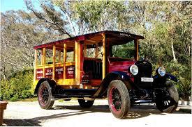 Vintage Ford Truck Australia - 1927 chev woodie bus recent build woodies in australia pinterest
