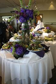 wedding table setting exles proper banquet table setup the best table of 2018