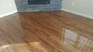 hardwood flooring specialists in colorado springs co