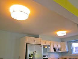 Ikea Light Fixtures Ceiling Return Of Light Light Is Right