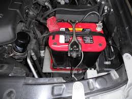 2005 toyota tacoma battery toyota getting cheap on batteries tacoma