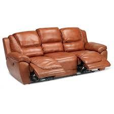 mabella plaza reclining living room set u2013 jennifer furniture