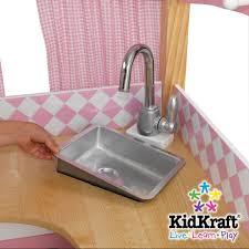 kidkraft grand gourmet corner kitchen kidkraft toys