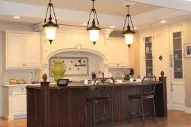 kitchen remodeling island ny kitchen modest kitchen remodeling island ny pertaining to