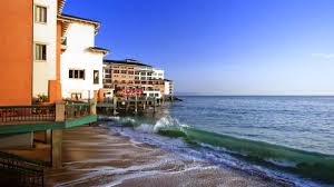 Airbnb Monterey Ca top10 recommended hotels in monterey california usa youtube