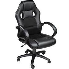 fauteuil de bureaux fauteuil de bureau achat vente fauteuil de bureau pas cher