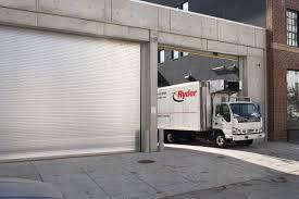 Taylor Overhead Door by Metro Garage Door Commercial Door Gallery