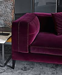 gros canapé gros canapé idées de décoration intérieure decor