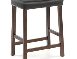 100 kitchen island stool height june 2017 u0027s archives