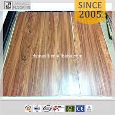 Laminate Flooring Advantages Advantages And Disadvantages Of Pvc Flooring Advantages And