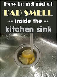 smelly kitchen sink drain kitchen sink drain smells bad more eye catching braeburn golf course