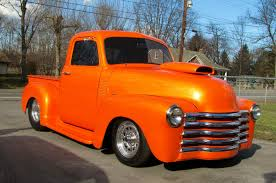 orange pearl paint colors for cars orange pinterest