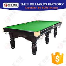 Folding Pool Table 8ft 2016 Hot Selling Oem Design Folding Pool Table 8ft 9ft Buy