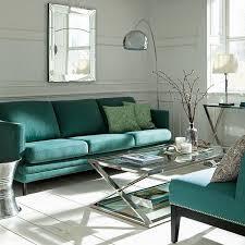 sofa corte ingles cat磧logo 2016 el corte ingl礬s muebles y decoraci祿n salon sof磧