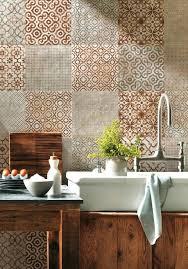 carrelage mur cuisine moderne idee carrelage mural cuisine carrelage mur cuisine moderne idee