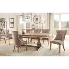 Furniture Customer Service Phone Pottery Barn Furniture Customer Service Home Design