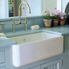 is an apron sink the same as a farmhouse sink rohl shaws lancaster 30 rc3018 apron front sink