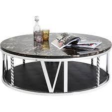 Marque De Mobilier Design Table Basse Ronde 3 Suisses Prix Des Table Basse 53 Stickers