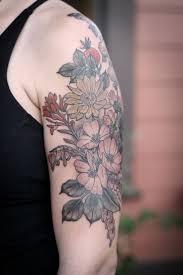 25 best tattoo images on pinterest van gogh tattoo tattoo ideas