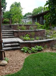 home landscape marvellous ideas 24 beautiful backyard design ideas