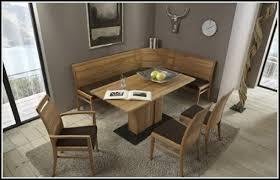 esszimmer mit eckbank modern esszimmer eckbank modern esszimmer house und dekor galerie