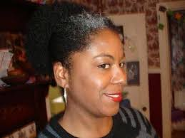 hairstyles for black women over 50 pictures 107 best transition short hair styles images on pinterest
