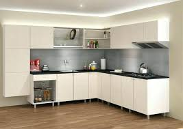 modern kitchen cabinets for sale cheap kitchen cabinets for sale display kitchen cabinets for sale uk