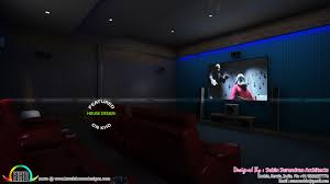 home theater interiors master bedrooms dining home theater interiors kerala home