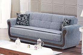Folding Sofa Bed Beyan Surf Avenue Collection Tufted Large Folding Sofa