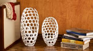 online shopping for home decoration items home interior online shopping home accessories online shop home