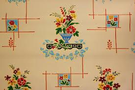 bathroom licious kitchen patterns wallpaper designs uk french