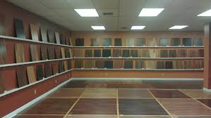 floor floor tile dealers floor tile dealers in trivandrum floor