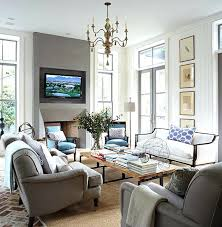 grey and white rooms brown and white living room grey white brown living room decorating